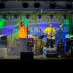 L'Ostile Scout - Agesci Music festival